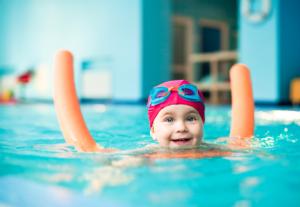 Northern Beaches Swim School