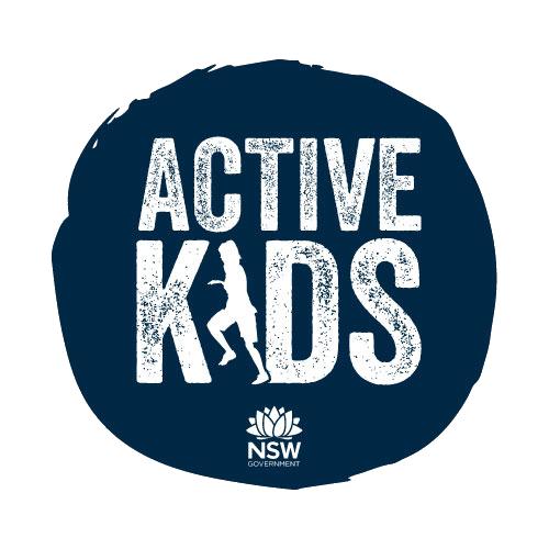 Active Kids Provider Northern Beaches Swim School