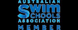 Australian Swim Schools Association member