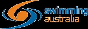 Swim Australia Registered Swim School