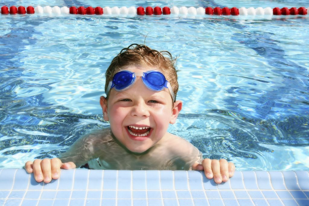 Northern Beaches Swim School
