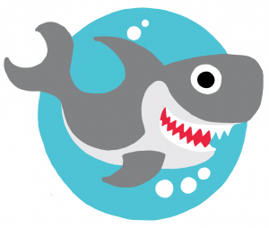 Northern Beaches Swim School logo