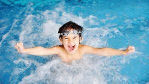 nbswimschool